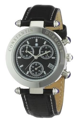 Ceasuri de mana originale