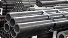 Tevi cilindri hidraulici