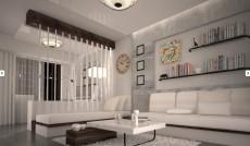 Amenajari interioare apartamente