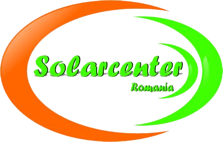 Panouri solar-termice