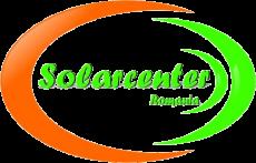 Proiectare instalatii solare