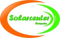 Solarcenter Renerg
