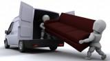 Leoni Transport S.R.L.