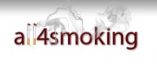 All4smoking
