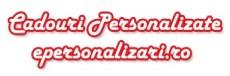 Magazin online cadouri personalizate