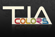 Tia Colors Design