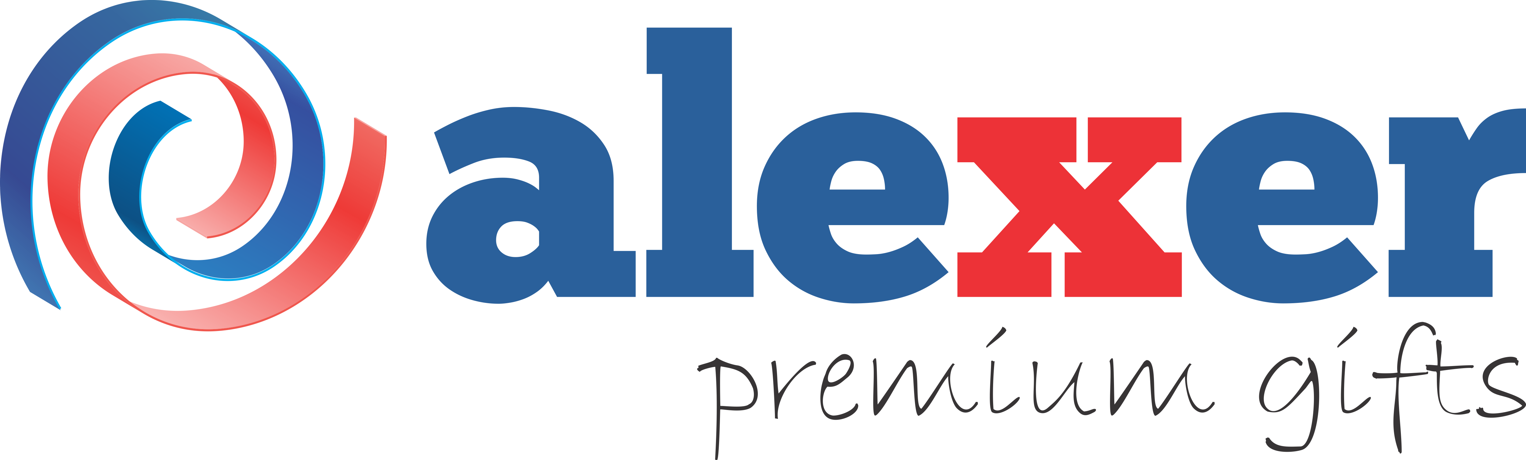 Textile promotionale