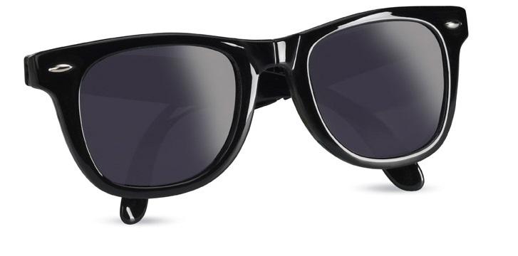 Ochelari personalizati