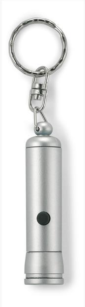 Lanterne personalizate