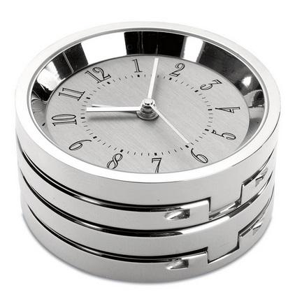 Ceasuri personalizate
