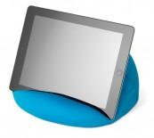 Accesorii tablete personalizate