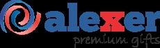 Alexer