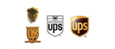 Servicii creare logo
