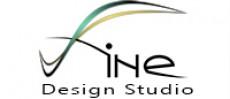 Fine Design Studio