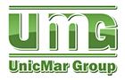 Minicentrale cogenerare