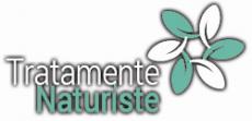 Consultatii terapeutice online