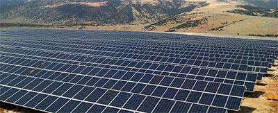 Intretinere panouri fotovoltaice