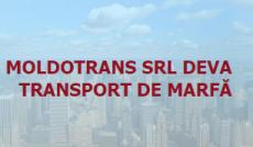 Intermediere transporturi