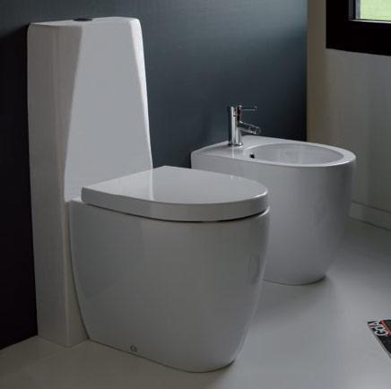 Obiecte sanitare ceramica