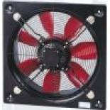 Ventilatoare axiale industriale