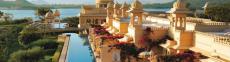 Oferte excursii India