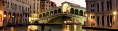 Oferta sejur Italia