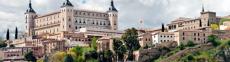 Oferte vacante Spania