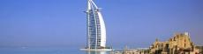 Sejur Emiratele Arabe