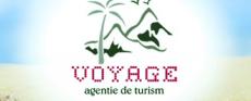 Agentie turism Constanta