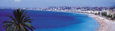 Sejur Coasta de Azur