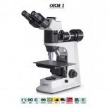 Microscoape metalurgice