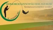 Agropisc