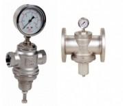 Reductoare presiune apa