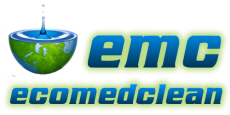 Ecomedclean