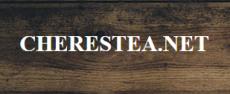 Cherestea.net