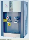 Dispenser de apa AQ 22-S Bucuresti