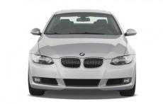 Inchirieri auto BMW