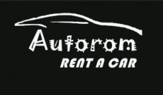 Autorom Rent a Car