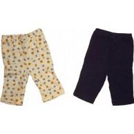 Pantaloni copii ieftini