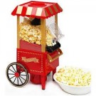 Aparate de facut popcorn