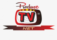 Produse Tv Net