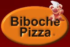 Biboche Pizza