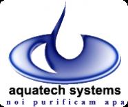 Sterilizare apa cu UV