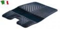 Placa protectie motor