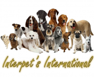Interpet's International
