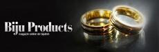 Magazine online bijuterii