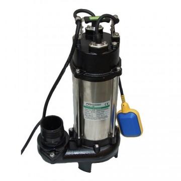Pompe submersibile apa curata