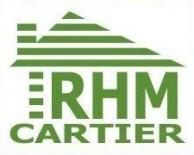 Cartier-RHM