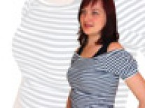 Productie tricotaje bumbac