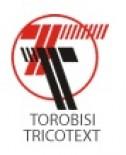 Torobisi Tricotex